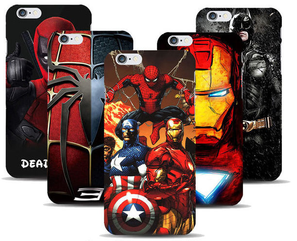 Marvel-Avengers-Captain-America-Shield-Iron-man-Hard-Case-Cover-for-fundas-iPhone-5-5s-Spiderman.jpg_640x640