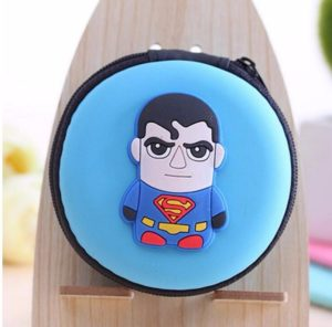 Cartoon-AVENGERS-Small-Mini-Coin-Bag-Mini-Coin-Purse-Change-Wallet-Purse-Key-Wallet-Headset-Package (1)