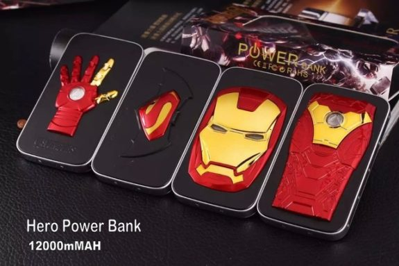New-High-Quality-3D-Hero-Battery-external-emergency-Iron-Man-6600mAh-USB-power-bank-charger-for.jpg_640x640
