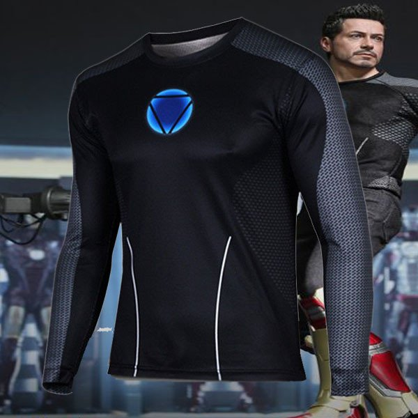 iron_man_undersuit_long_sleeve_compression_shirt_1024x1024