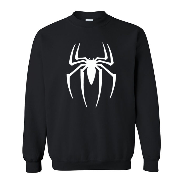 spider-man-logo-print-sweatshirt-men-black-superherofleece-hoodies-sweatshirts-spiderman-teenage-boy-the-avengers-clothing