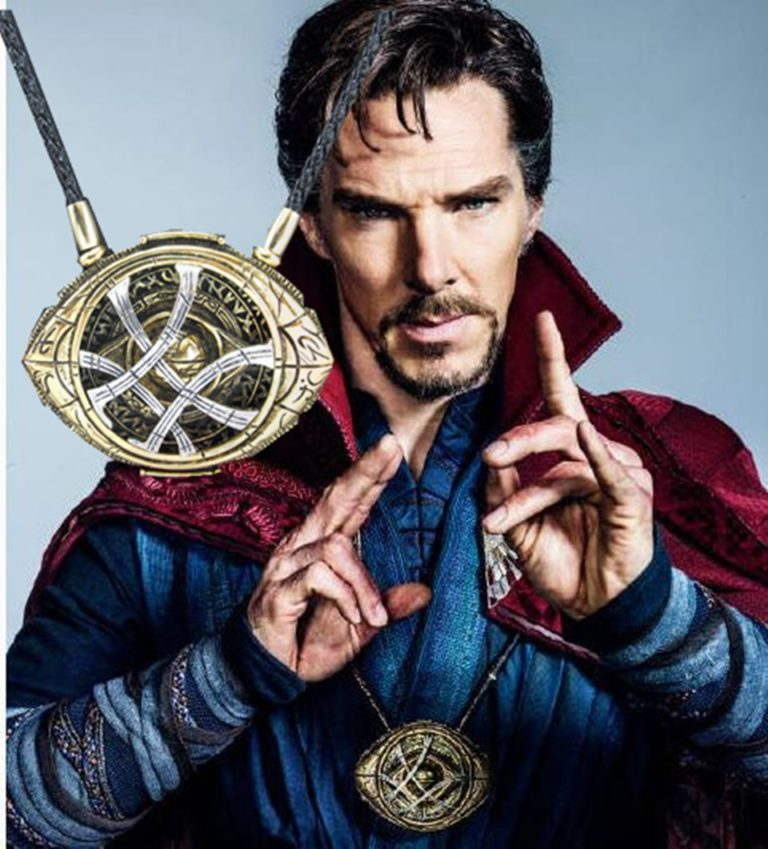 doctor-strange-necklace