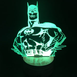 free-shipping-1piece-bruce-wayne-batman-color-changing-light-3d-illusion-bulbing-lamp-with-remote-controller