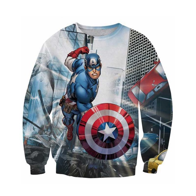 sportlover-brand-new-hip-hop-hoodies-captain-america-superhero-print-sweatshirt-high-quality-3d-hoodies-men-jpg_640x640