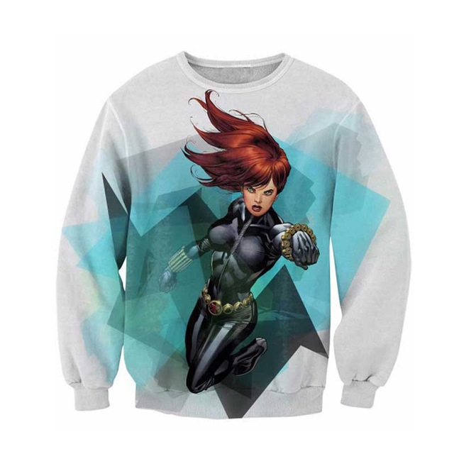 women-men-avengers-black-widow-loki-captain-america-sweatshirts-spider-man-thor-hammer-iron-man-groot-jpg_640x640