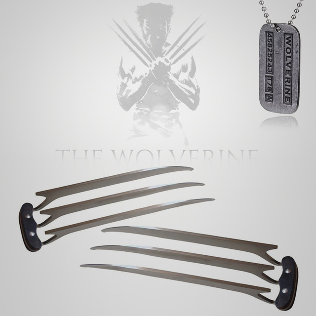2-pcs-Wolverine-Claws-Stainless-Steel-Necklace-Forever-Logan-Movie-Props-X-Men-Marvel-Toy-Gift.jpg_640x640